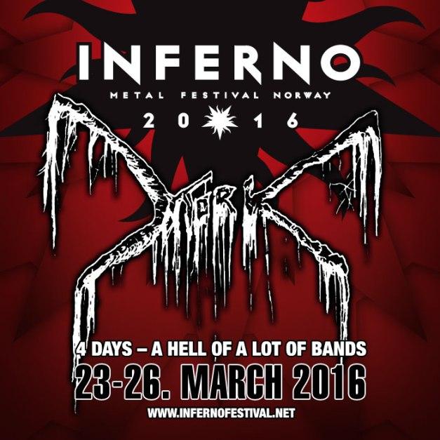 Inferno-facebookbanner-700x700-Mork