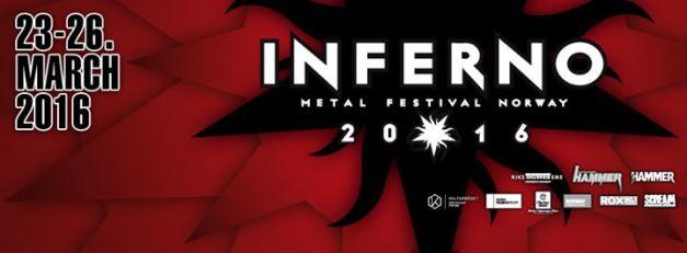 Inferno-festival-2016
