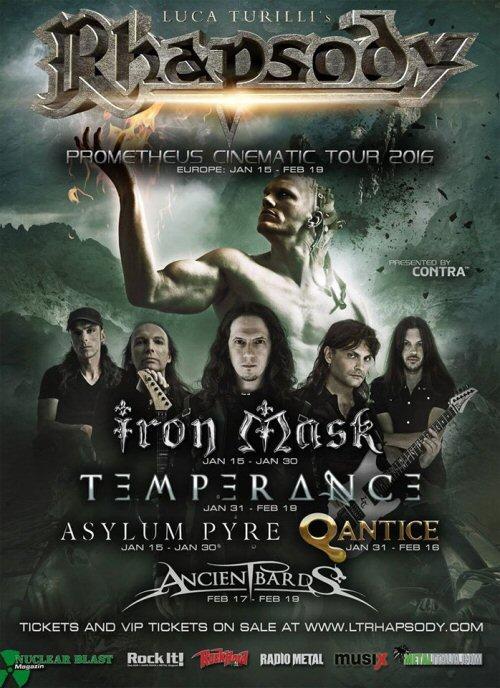 ironmask_ltrhapsody_poster2