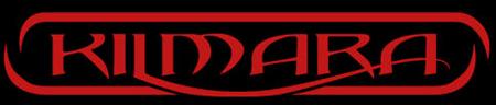 kilmara-logo