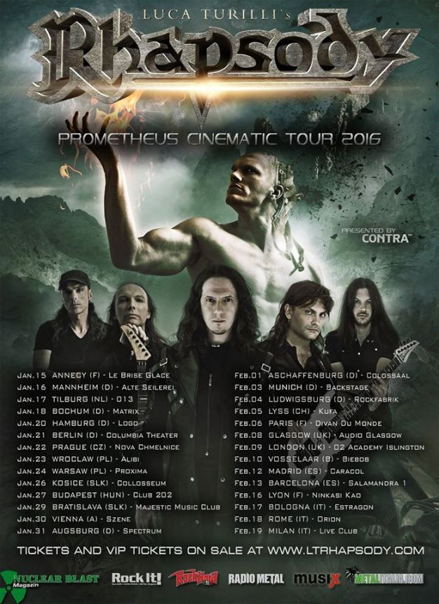 LucaTurilli-Rhapsody-euro-tour