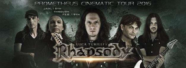 LucaTurilli-Rhapsody-header