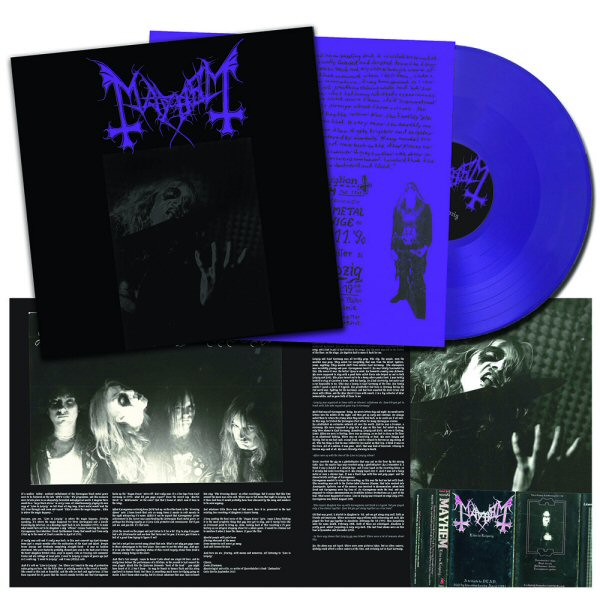 Mayhem-live-LP-purple