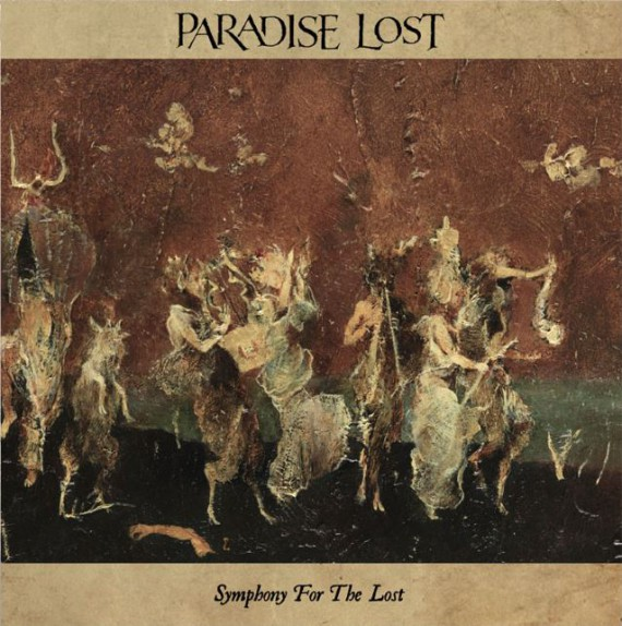 paradise-lost-symphony-of-the-lost