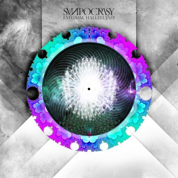 SUNPOCRISY-cover