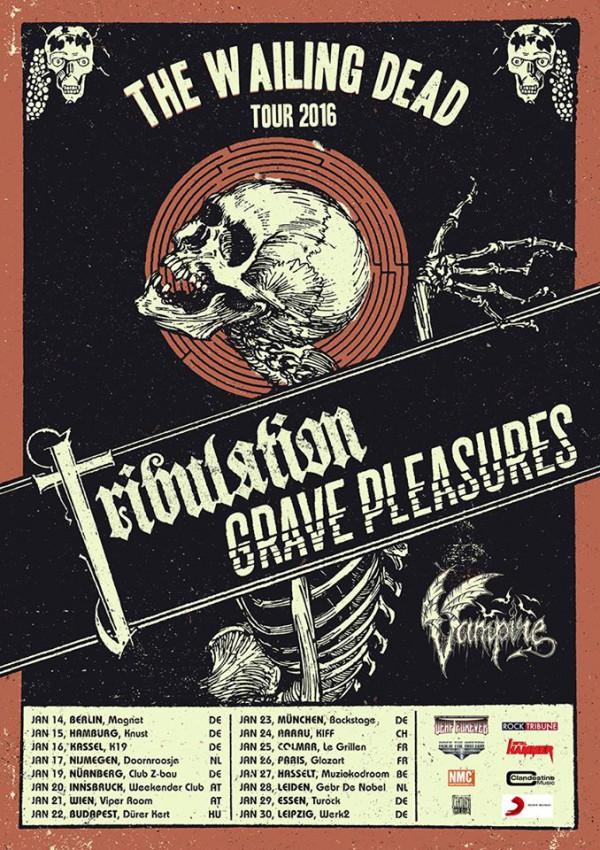 Tribulation-euro-tour