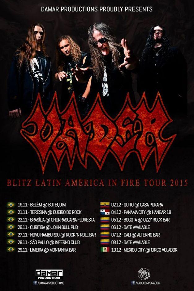 Vader-SouthAmerica-poster-updated