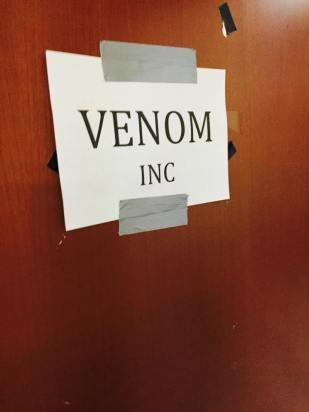 VenomInc-Day15-2