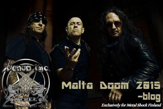 VenomInc-MaltaDoom-blog