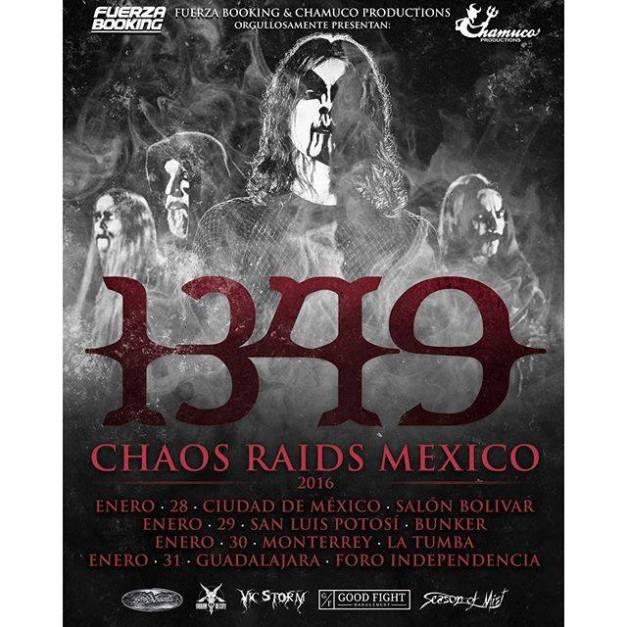 1349-Mexico