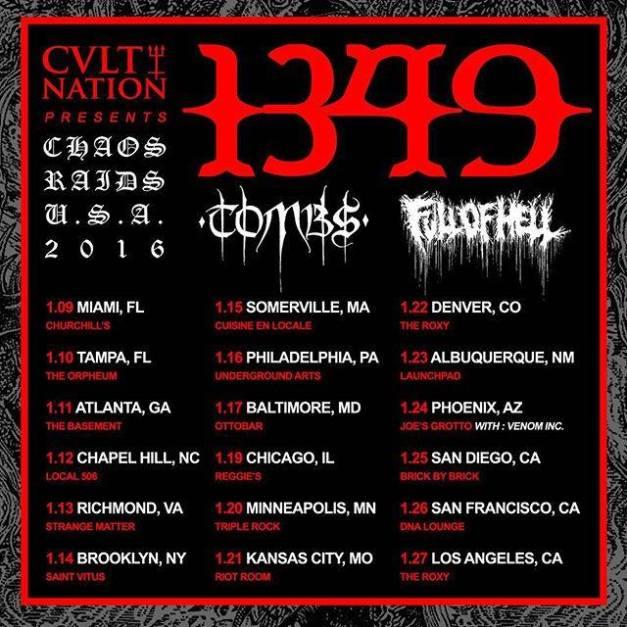 1349-tour