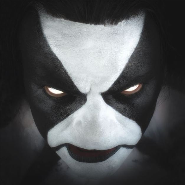 abbath-cd-pack