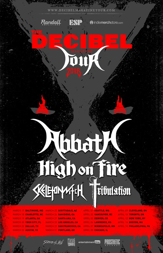 Abbath-Decibel-tour