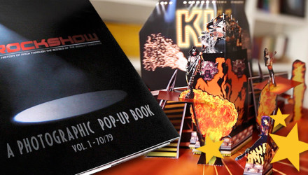 AngeloFerrari-Rockshow-pop-up-book-1