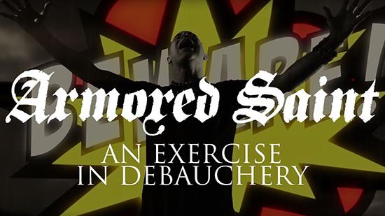 armored-saint-debauchery