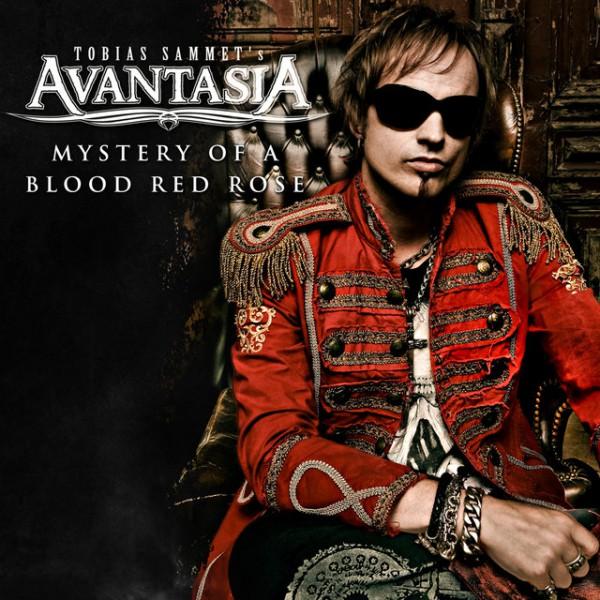 avantasia-mysteryofabloodredrose-single