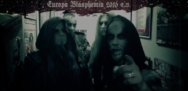 Behemoth-eurotour-2016