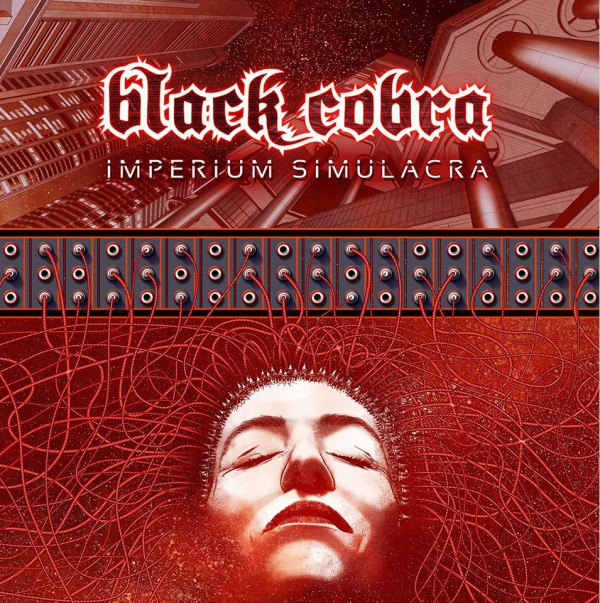 Black-Cobra-cover