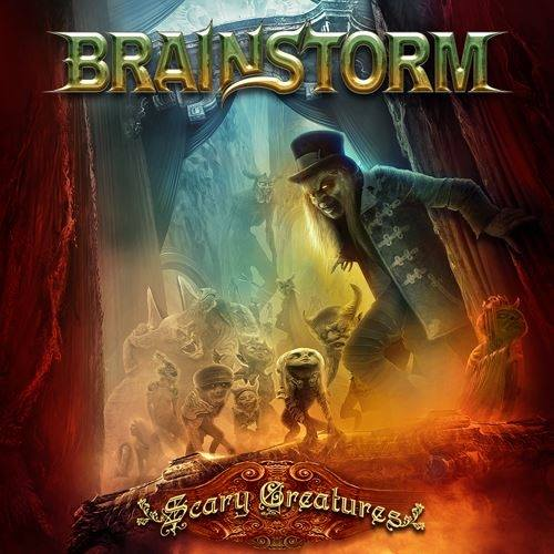 Brainstorm-cover