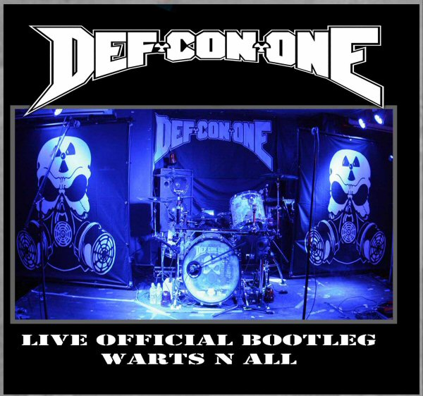 DefConOne-live-cd