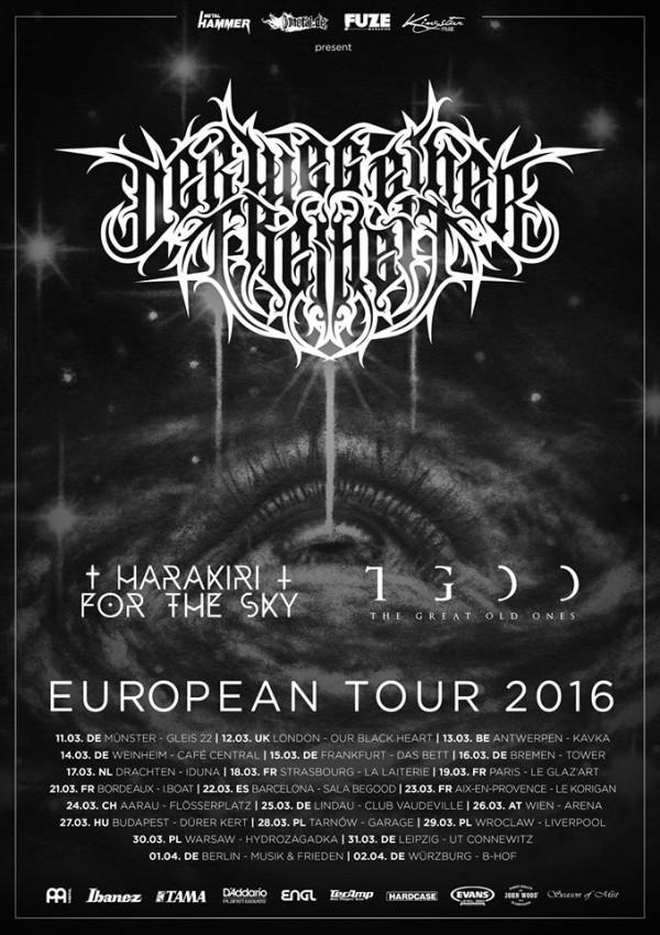 DerWegEinerFreiheit-tour