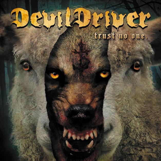 Devildriver-cover