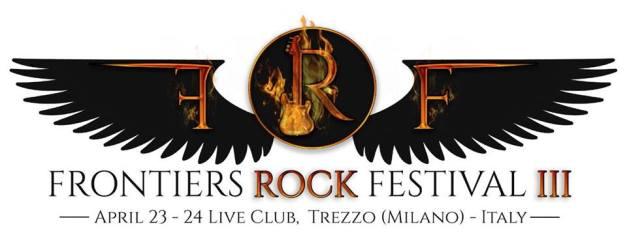 FrontiersRock-2016-banner