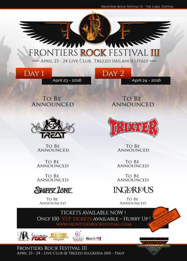 FrontiersRockFestival-2016-1