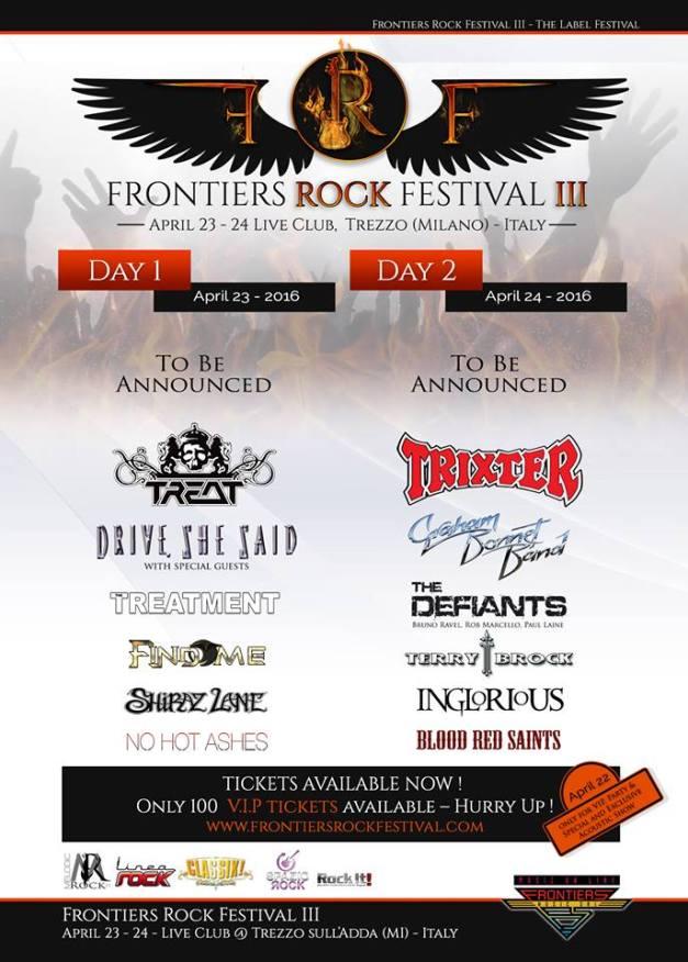 FrontiersRockFestival-2016