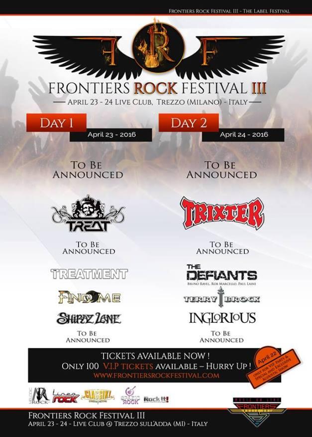FrontiersRockFestival2016-2