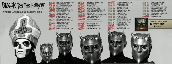 Ghost-euro-tour