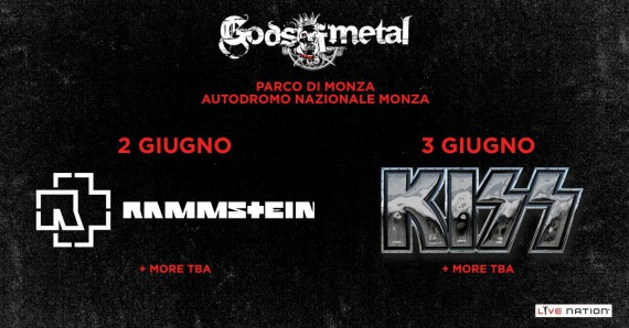 gods-of-metal-2016-annuncio-headliner-570x298