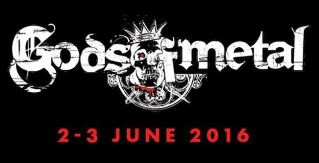 GodsOfMetal-2016-logo