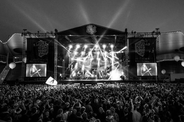 Ilosaarirock-2015-stage