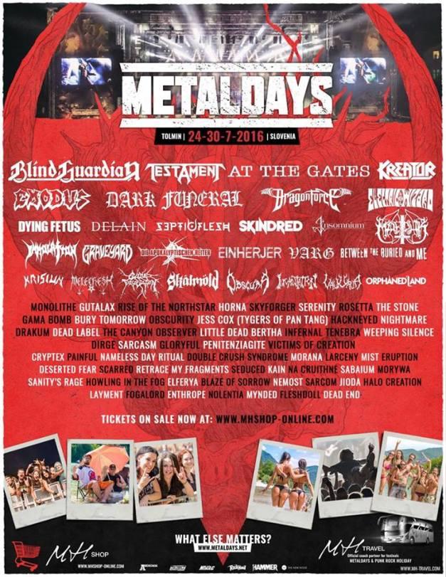 InfernalTenebra-Metaldays
