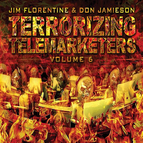 JimAndDon-TerrorizingTelemarketers