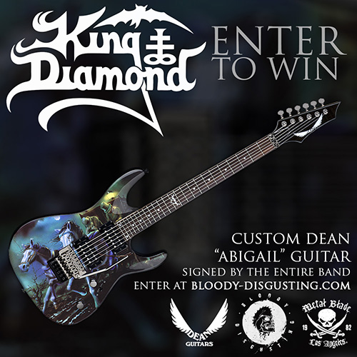 king-diamond-bd-guitar-contest