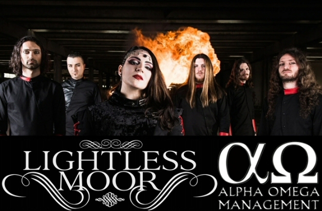 LightlessMoor-AlphaOmega-2015