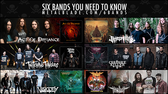metal-blade-6bands-fall15