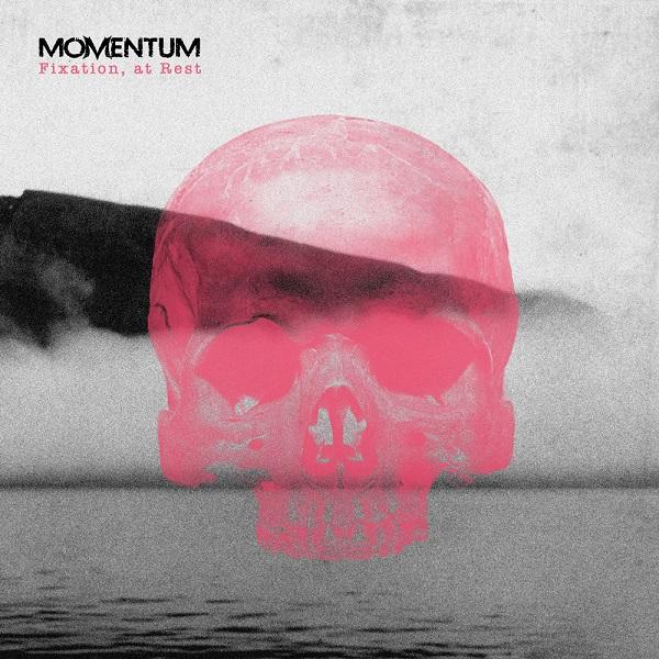 Momentum-rerelease-cover