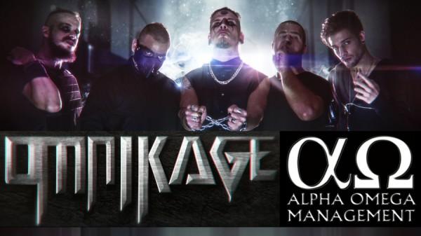 OmniKage-AlphaOmega-Announcement
