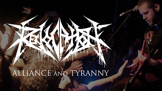 revocation-alliance-tyranny