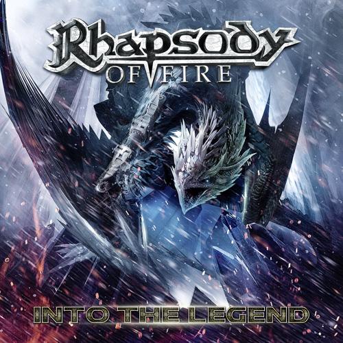 RhapsodyOfFire-cover