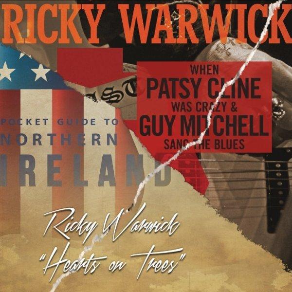 RickyWarwick-cover