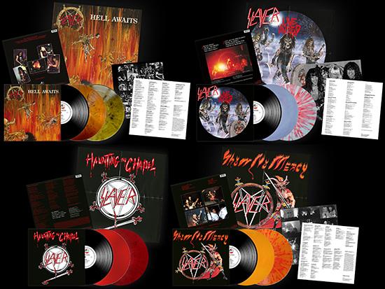slayer-vinyl