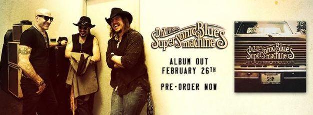 SupersonicBluesMachine-banner