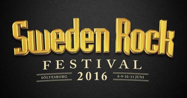 SwedenRock-2016-logo