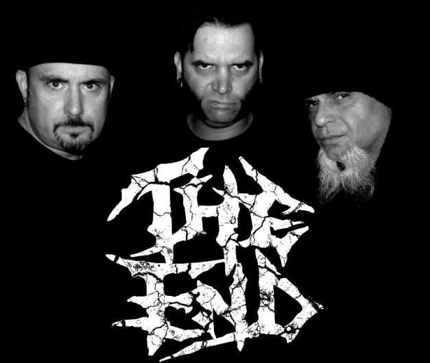 TheEnd-2015