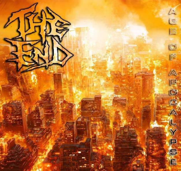 TheEnd-cover