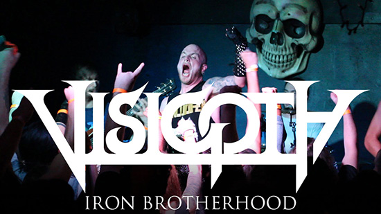 visigoth-iron-brotherhood
